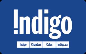 Indigo Brands Gift Card