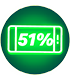 BNOD LP - Stats column 2
