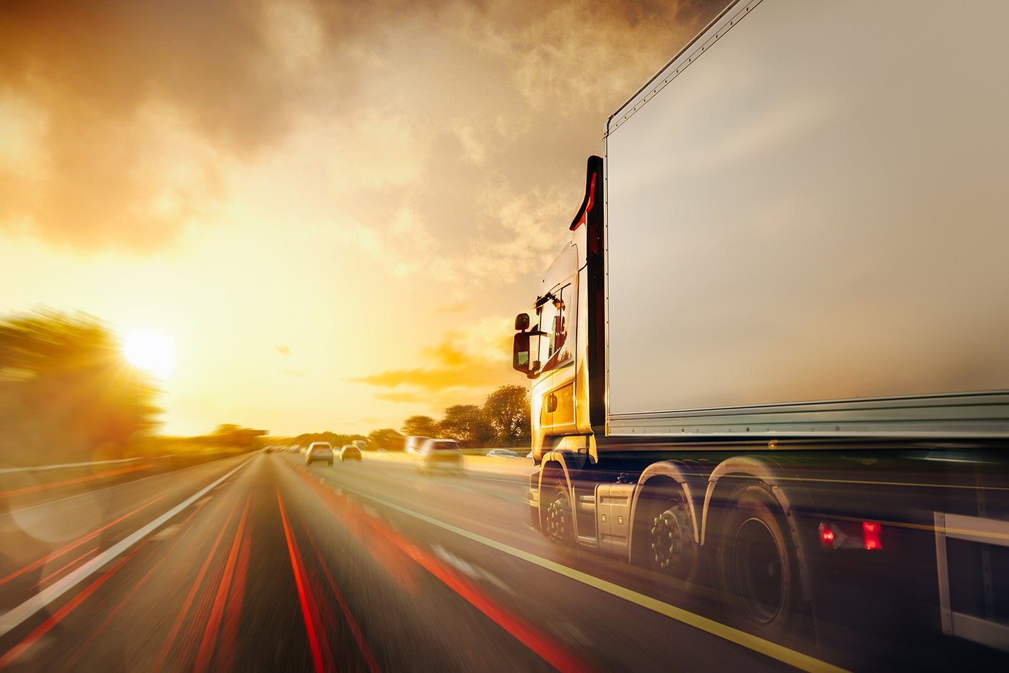 Our-solution-to-the-HGV-crisis