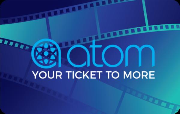 Buy Atom Tickets Gift Cards or eGifts in bulk