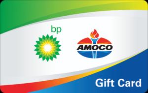 Buy BP Gift Cards or eGifts in bulk