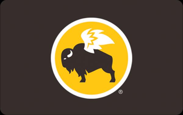 Buy Buffalo Wild Wings Gift Cards or eGifts in bulk