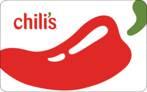 Buy Chills Gift Cards or eGifts in bulk