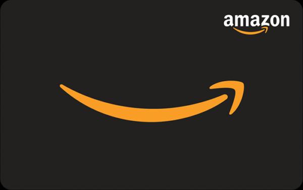 Buy Amazon.com Gift Cards or eGifts in bulk