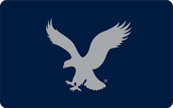 Buy American Eagle Gift Cards or eGifts in bulk