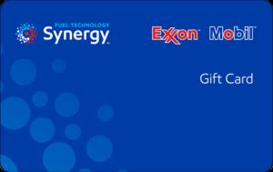 Buy Exxonmobil Gift Cards or eGifts in bulk