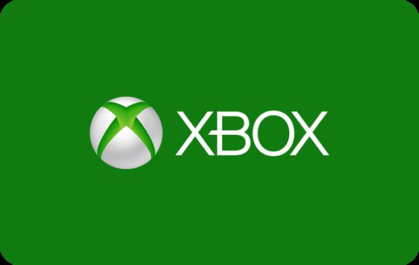Buy Microsoft Xbox Gift Cards or eGifts in bulk