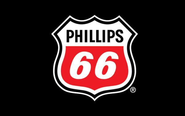 Buy Phillips-66 Gift Cards or eGifts in bulk