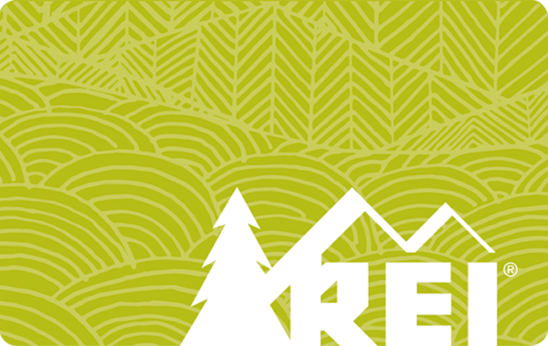 Buy Rei Gift Cards or eGifts in bulk