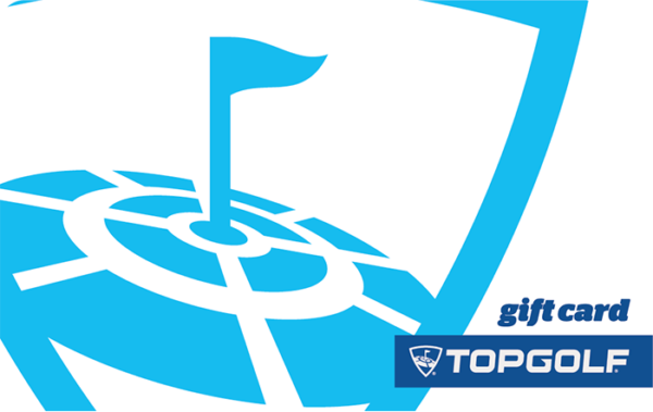 Buy Topgolf Gift Cards or eGifts in bulk