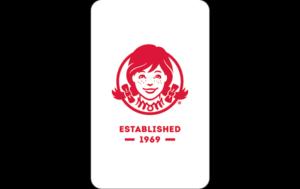 Buy Wendys Gift Cards or eGifts in bulk