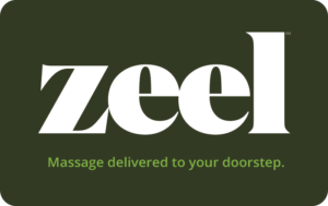 Buy Zeel Massage Gift Cards or eGifts in bulk