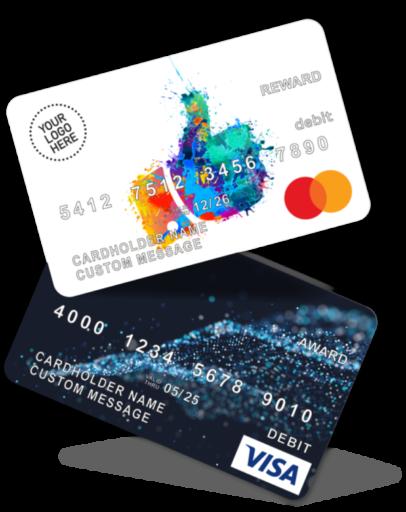 BNOD-mastercard-visa