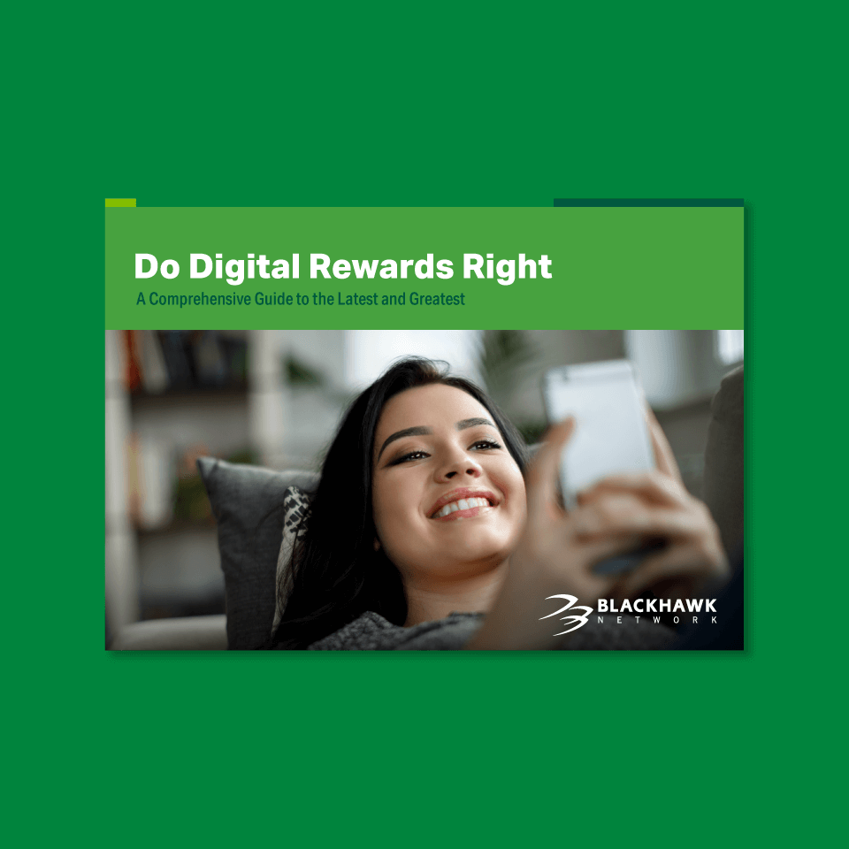 do digital rewards right ebook image
