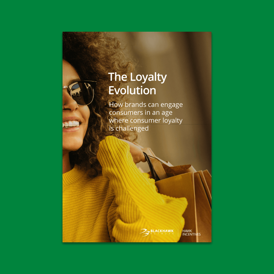 the-loyalty-evolution-whitepaper-cover