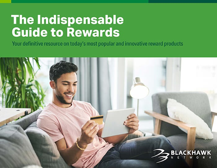 ebook-indispensable-guide-to-rewards
