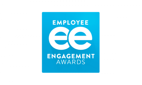 2018 North American Employee Engagement Awards
