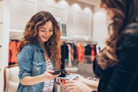 2020 Outlook: Blackhawk Network CEO and President Previews the New Ways Shoppers Want to Pay In-Store