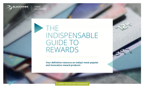 The Indispensable Guide to Rewards