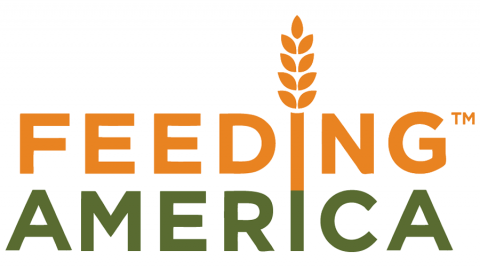 Feeding America and bulk gift cards