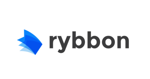 rybbon and blackhawk network