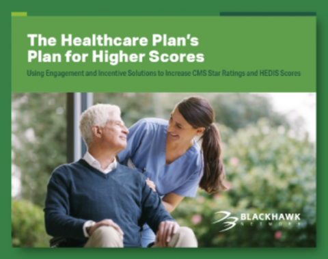 Healthcare Incentives eBook