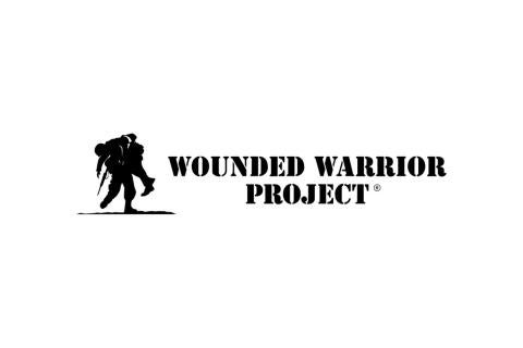 Wounded_Warrior.jpg