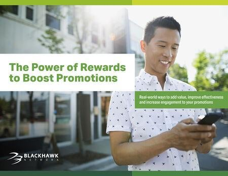 Power-of-Rewards-eBook